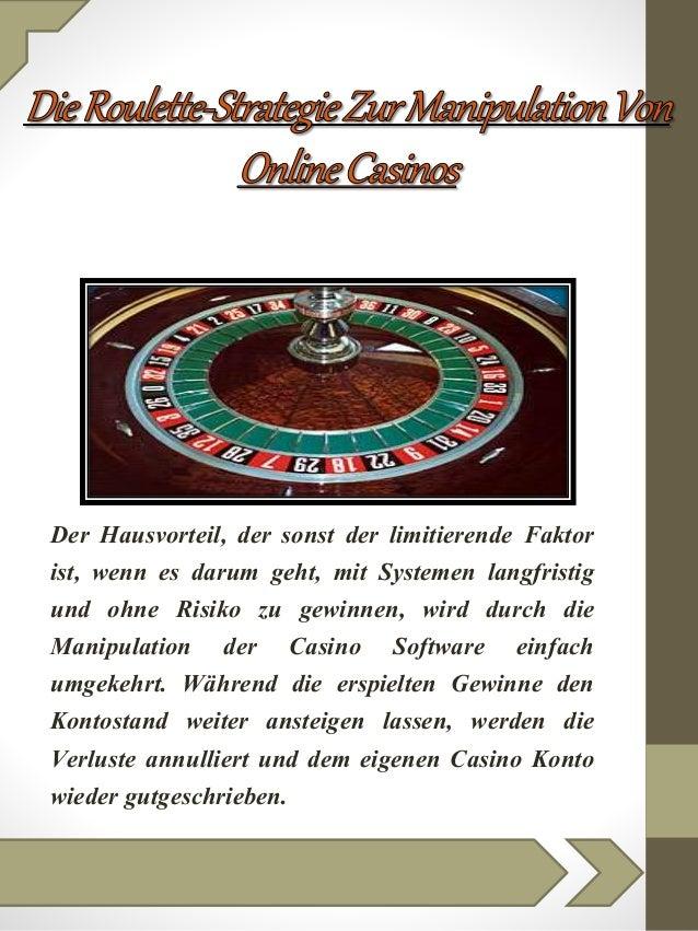 Ts Casino 10 - 48289
