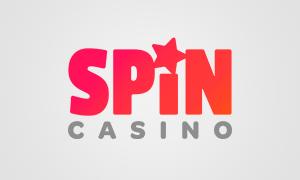 Unbekannte online Casinos - 25249