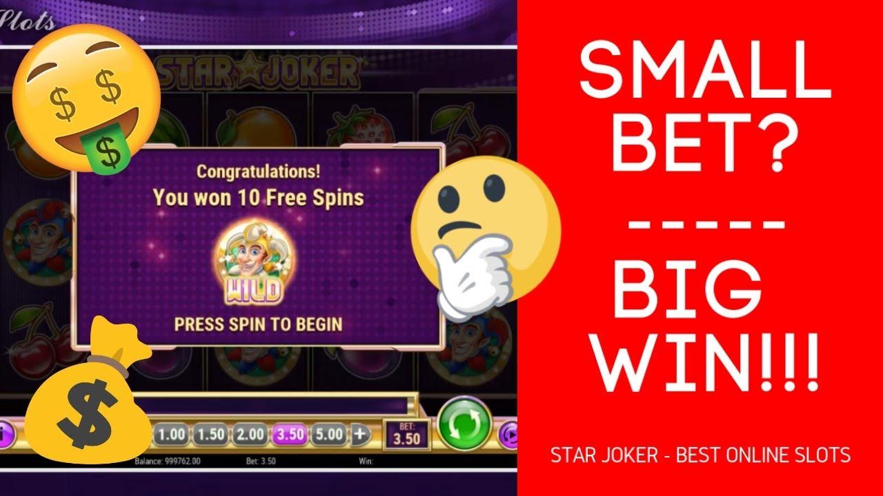 Willkommens Bonus - 52116