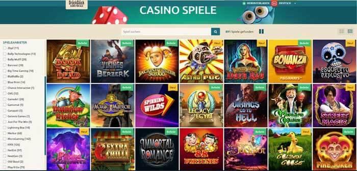 WSOP Poker online - 65253
