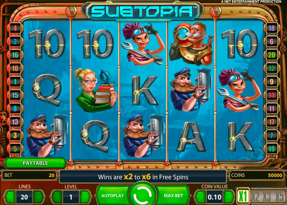 Zuverlässiges Casino - 57036