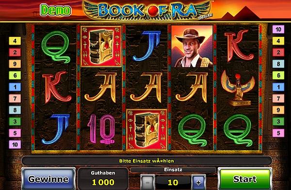 Zuverlässiges Casino Spielautomaten - 75435